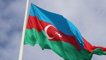Azerbaycan gezisi