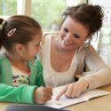 çocukla iletişim