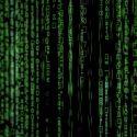 sezar şifreleme