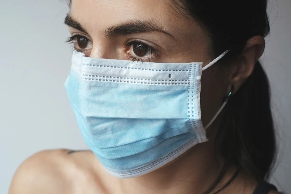 nano maske nedir