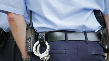 Polis Olmak İçin Ne Yapılmalıdır